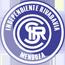 Independiente Rivadavia MZA