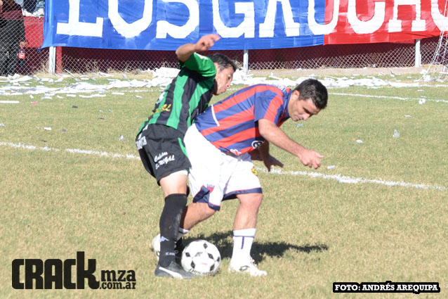 AndesTalleres-SanMartinRodeo-07-Arequipa