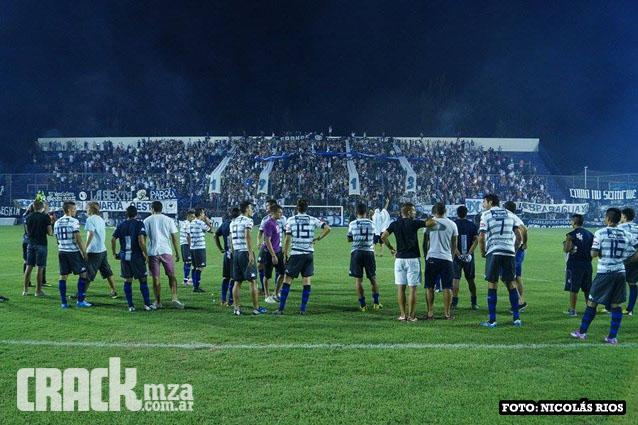 Independiente-BocaUnidos-01-Rios