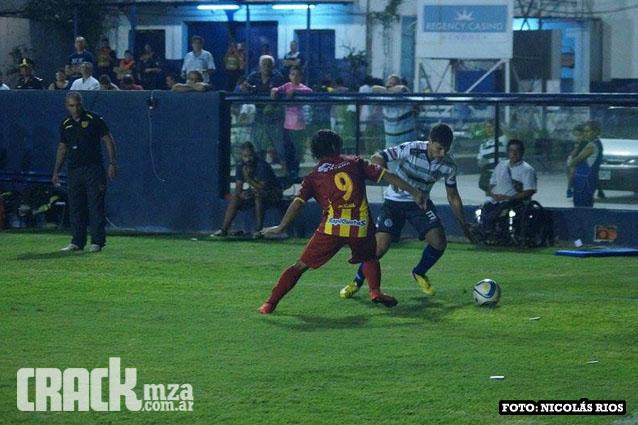 Independiente-BocaUnidos-02-Rios