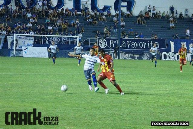Independiente-BocaUnidos-03-Rios