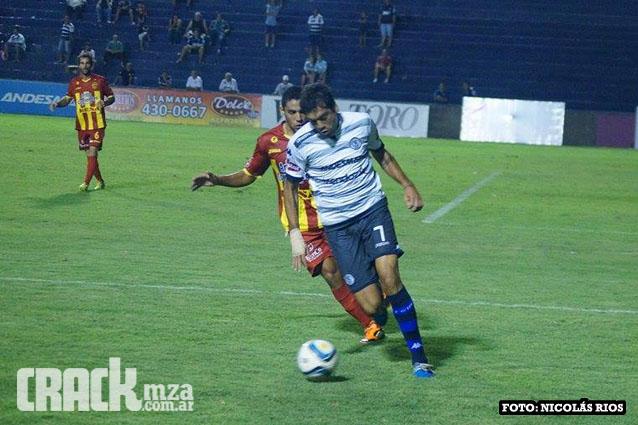 Independiente-BocaUnidos-04-Rios
