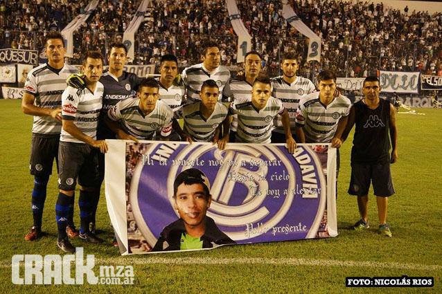 Independiente-BocaUnidos-05-Rios