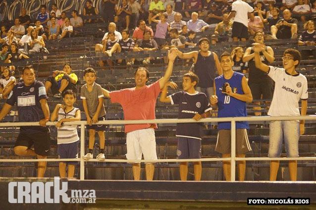 Independiente-BocaUnidos-06-Rios