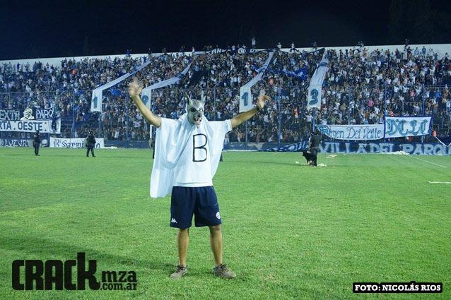 Independiente-BocaUnidos-07-Rios