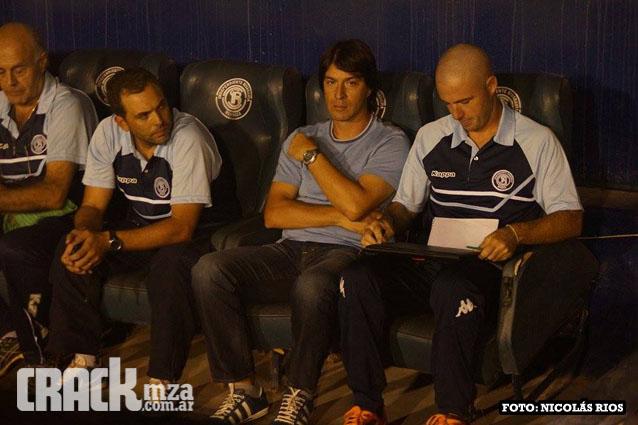 Independiente-BocaUnidos-08-Rios